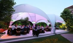 2014-07-UA-Event-COL-Creative Rent1