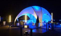 2014-11-COM-Spain-Permanent-Hotal Abba playa Gijon-rooftop1 kopie