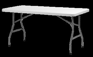 stalas xl vipzone